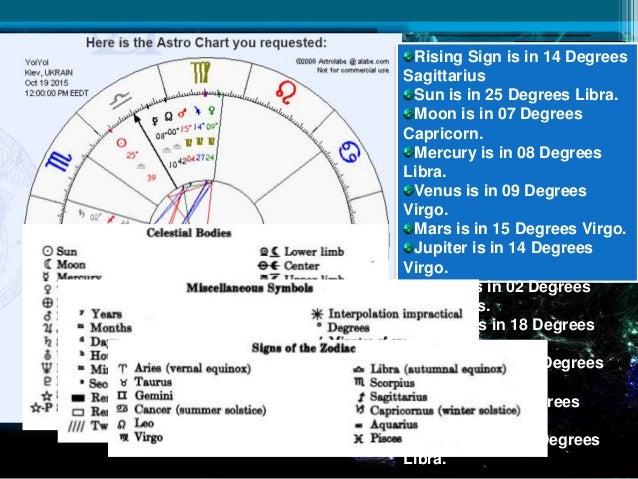 Marine navigation books | free downloads & resources.