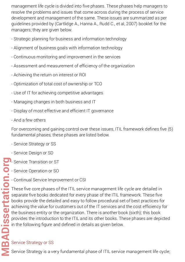change dissertation Thesis and dissertation guide 2014 march 28, 2014 page 2 contents  important change to formatting guidelines.