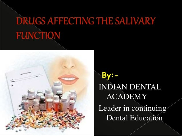 By:- INDIAN DENTAL ACADEMY Leader in continuing Dental Education www.indiandentalacademy.com