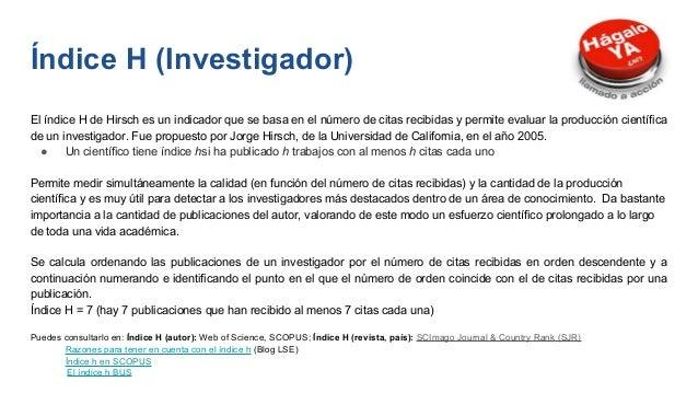CIRC 2.0 - La Clasificación Integrada de Revistas Científicas (CIRC) se propone como objetivo la construcción de una clasi...