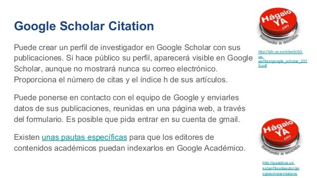 Bibliografía Web de la ULPGC http://biblioteca.ulpgc.es/factor_impacto http://www.infobiblio.es/metrica-y-evaluaciones-cie...