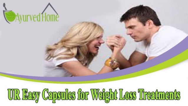 Weight Loss Treatments Today, you can find hundreds of products online to treat health issues like obesity and hypertensio...