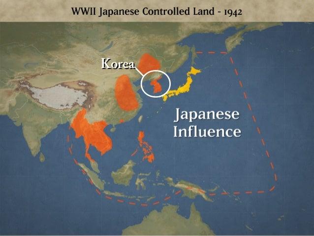 2 the korean war 2 the korean war 1 koreakorea 2 gumiabroncs Image collections