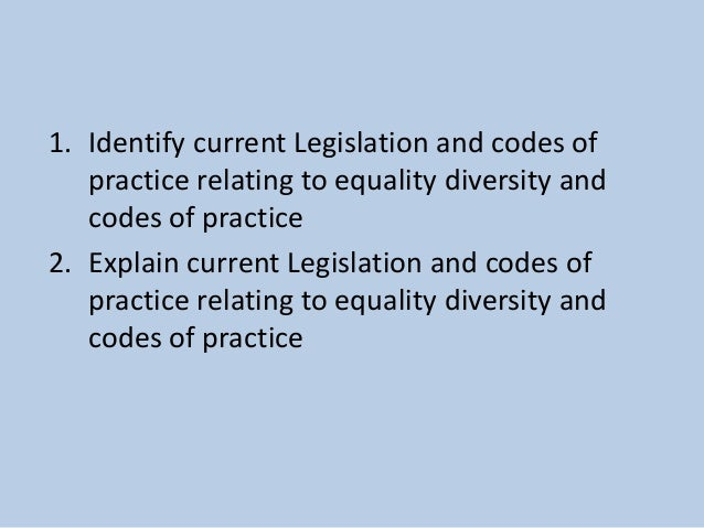 legislation and codes of practise relating Public health (hairdressing) code of practice  parliamentary counsel-also accessible at wwwlegislationactgovau  public health (hairdressing) code of practice.