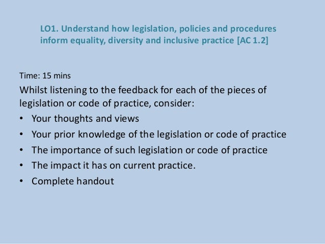 legislation and codes of practise relating Section 40 of the housing (wales) act 2014 requires ministers to issue a code of practice setting standards relating to letting and managing rental properties any reference to legislation in this code is deemed to be a reference to that legislation as amended.