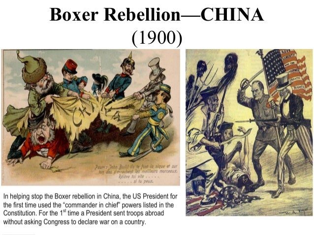 the flaws and failure of the boxer rebellion of 1899 The causes, events and results of the 1911 (the boxer rebellion, 1899-1901), their failure simply led to more western and the 1899-1901 boxer rebellion.