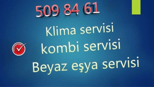 Zeytinburnu Klima Servisi Aux o532_421 27 88_:: ( 695 65 65 ) Zeytinburnu Aux Klima Servisi
