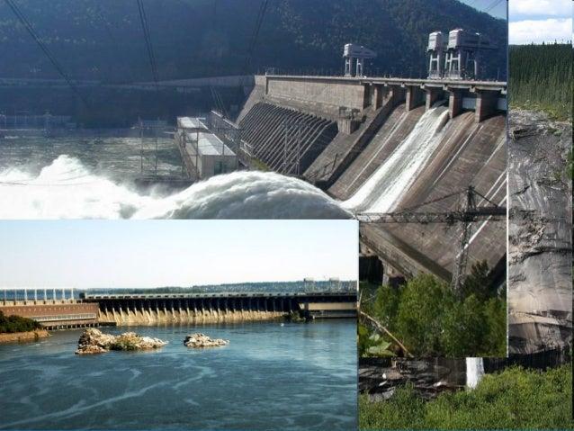 ВисновокВисновок:: Використання альтернативних джерел енергії є важливим як в національному, так і міжнародному масштабі –...