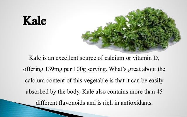 5 calcium rich fruits and vegetable to ensure that you are getting en 4 workwithnaturefo