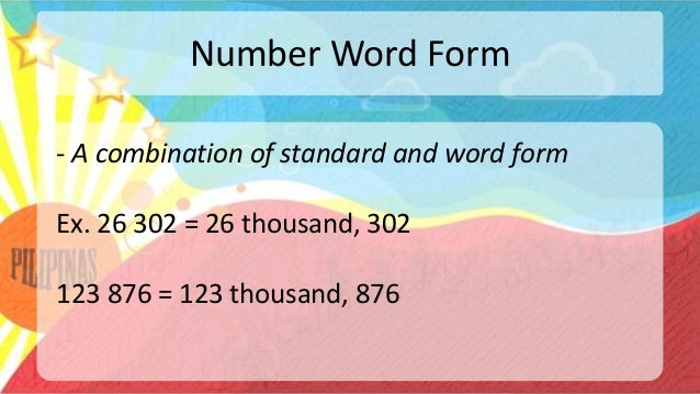 Write Complex Number In Standard Form Term Paper Academic Service
