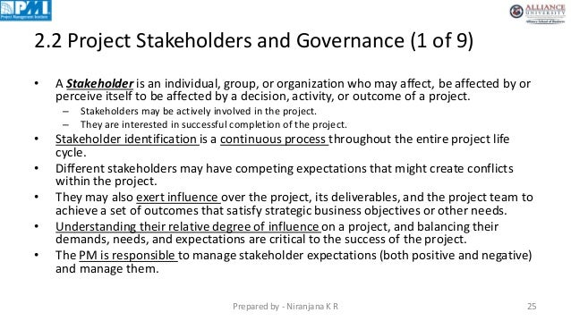 How Does Leadership Style Influence Organizational Productivity?