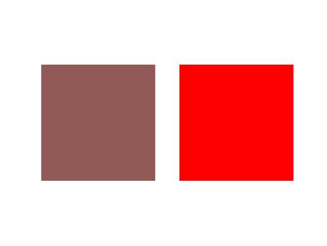 Warm Color Schemes Color Schemes & Wheel