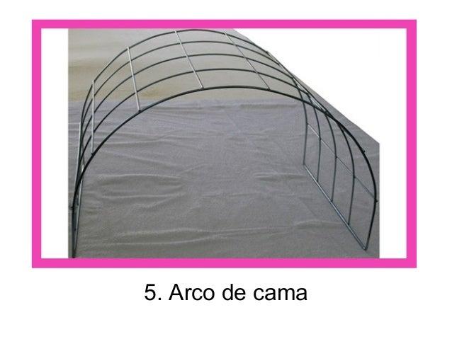 2 accesorios cama hospitalaria - Accesorios para camas ...