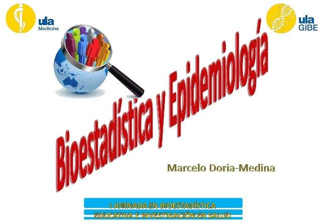 Investigación Formación del talento humano Administración de servicios de políticas de salud Fenómenos de Salud y Enfermed...