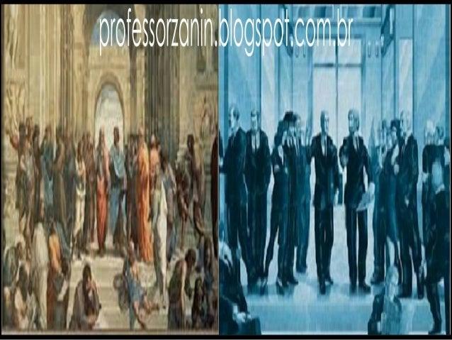 AULA 02HISTÓRIA E ANTROPOLOGIA