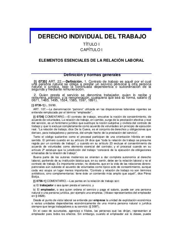 SENTENCIA C 665 DE 1998 EPUB DOWNLOAD