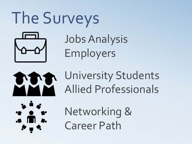 Information Technology Career Cluster