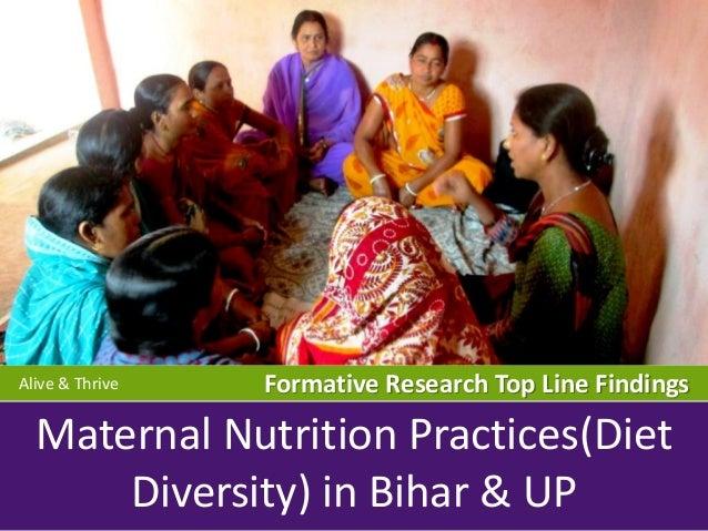 Bihar ITI Admission 2019 – ITICAT Application Form, Exam Date, Eligibility