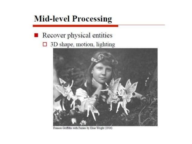 8 Low-Level Canny ORT Mid-Level original image edge image edge image circular arcs and line segments data structure