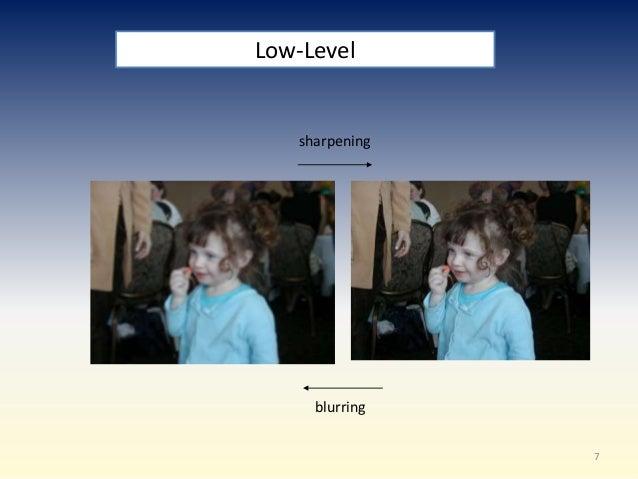 10 edge image consistent line clusters low-level mid-level high-level Low- to High-Level Building Recognition