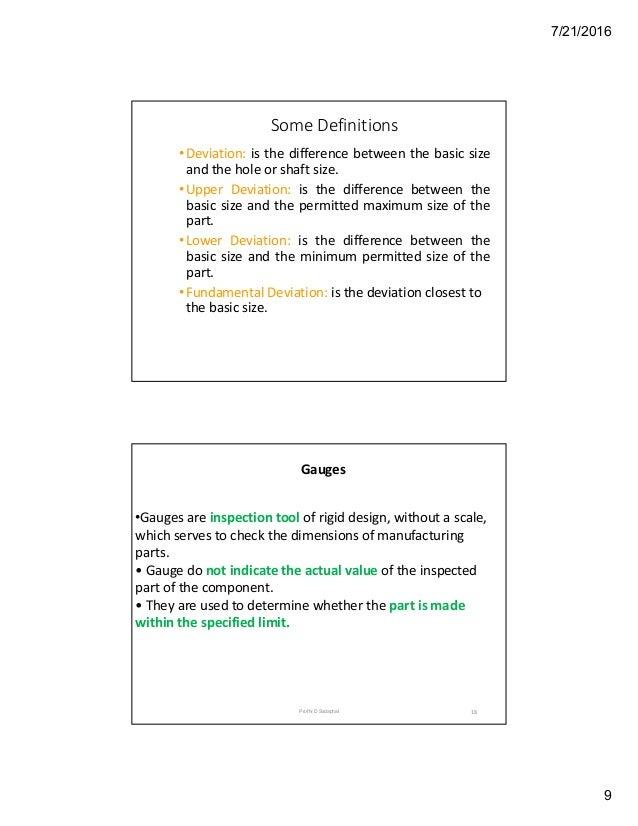 23 limitfitstolerance gauges – Molarity Practice Worksheet Answer Key