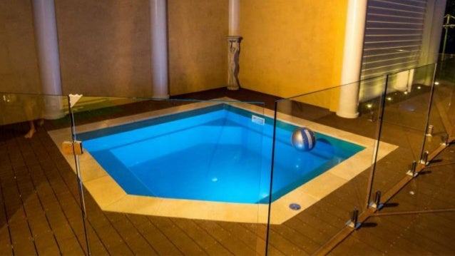 4 mistakes people make with inground pools and how to for Pool design mistakes