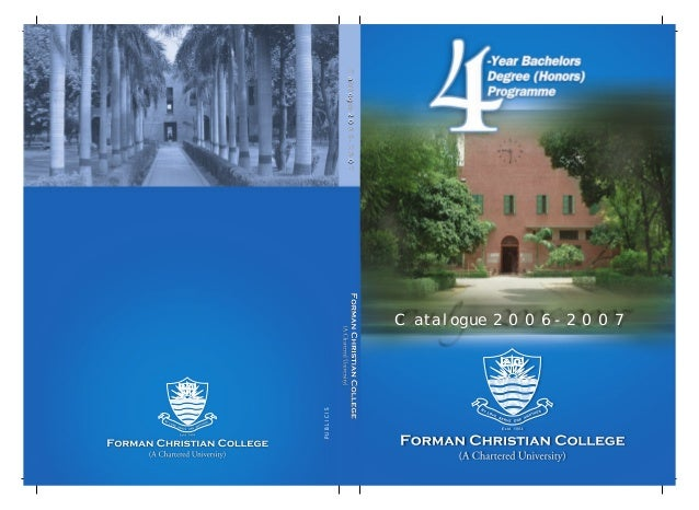 PUBLICIS Catalogue 2006-2007 Catalogue2006-2007Catalogue2006-2007