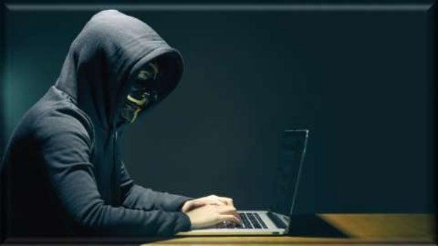 cyber law in bangladesh pdf
