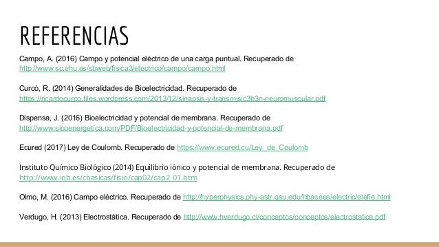 28afceaf184 2.6 bioelectricidad y representación