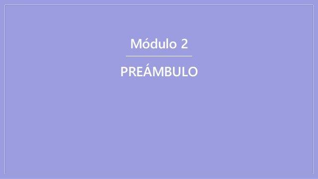 2. preámbulo Slide 3