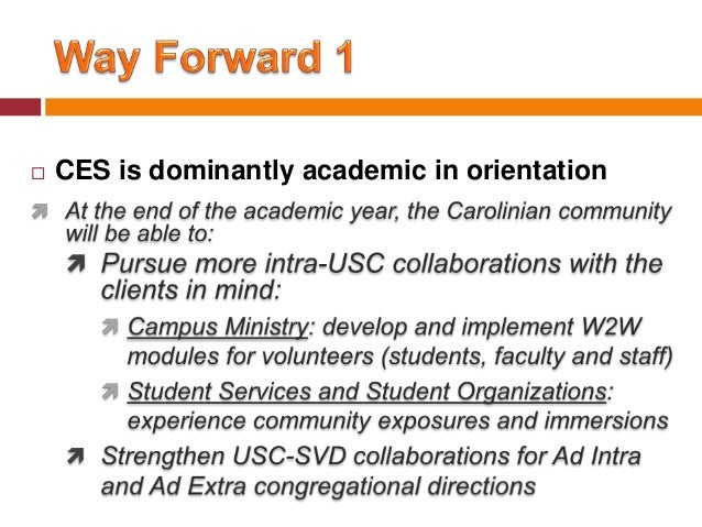 Usc Articulation Agreement By Major The Best Agreement Of 2018