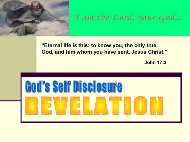 """""""Eternal life is this: to know you, the only true God, and him whom you have sent, Jesus Christ."""" John 17:3"""