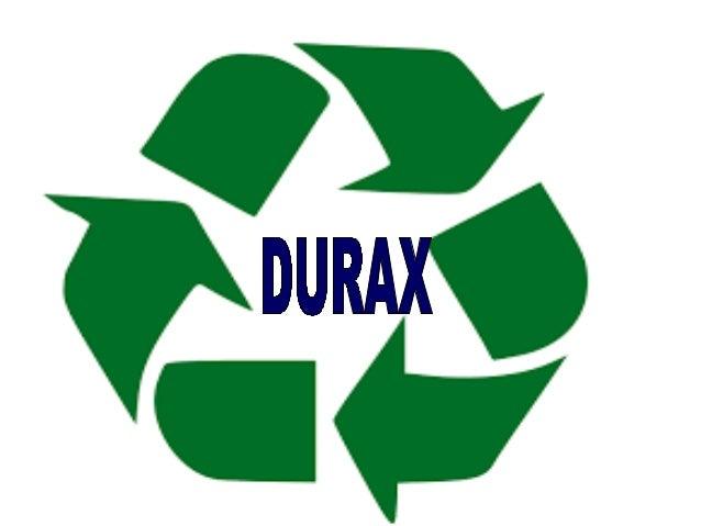 BeneficiosBeneficios dede ReciclarReciclar VidrioVidrio