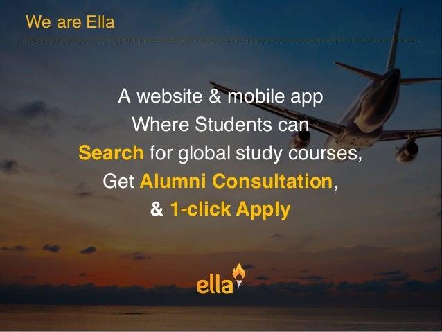 2.Ella Study Slide 2