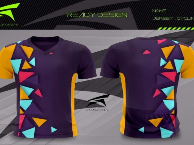 74 Koleksi Gambar Desain Kaos Jersey Polos Terbaik Download Gratis