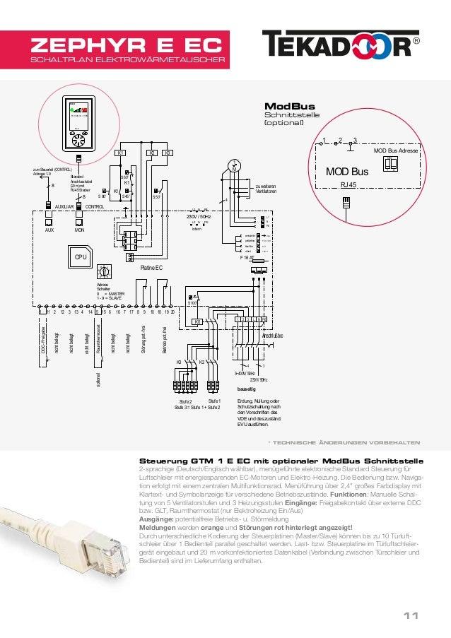 Ausgezeichnet Schaltplan Der Kondensatpumpe Ideen - Elektrische ...