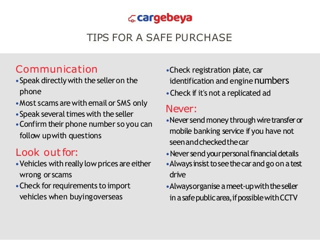 Buy & sell new and second hand used cars in Ethiopia - CarGebeya com