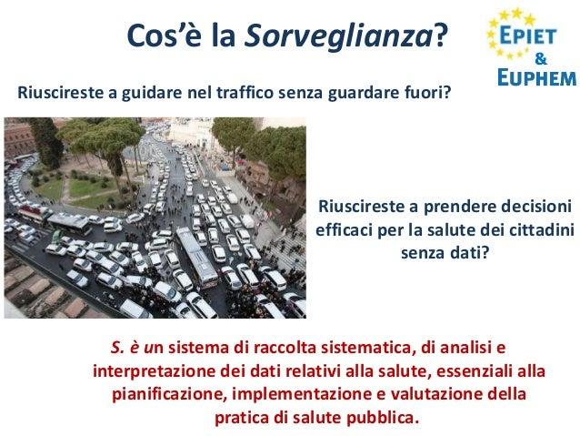 Paolo Lauriola Slide 2
