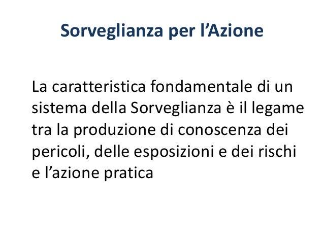 Paolo Lauriola Slide 3