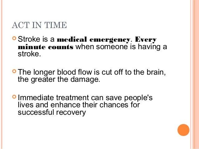 acute stroke for rehab physician - dr trilochan shrivastava