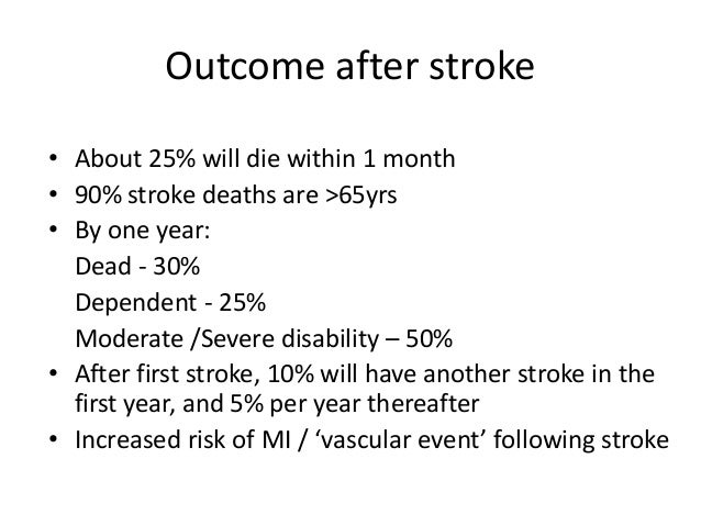 Dr Debbie Lowe - The future of innovation in AF and stroke prevention