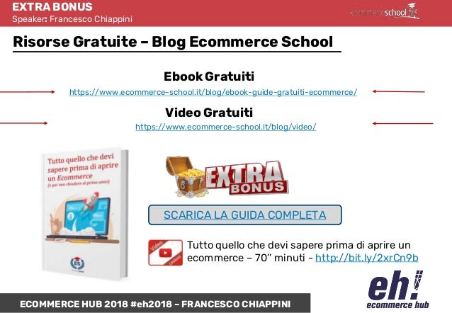 259b2a4d9cde E Commerce Di Lusso Guida Compl Italia - Querciacb