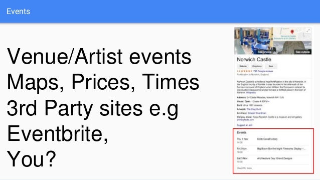 On-site Search Results