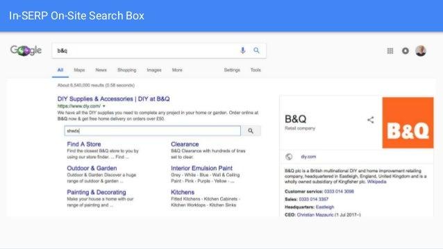 New Google CodeLab https://codelabs.developers.google.com/codelabs/structured-data/index.html#0 https://json-ld.org https:...