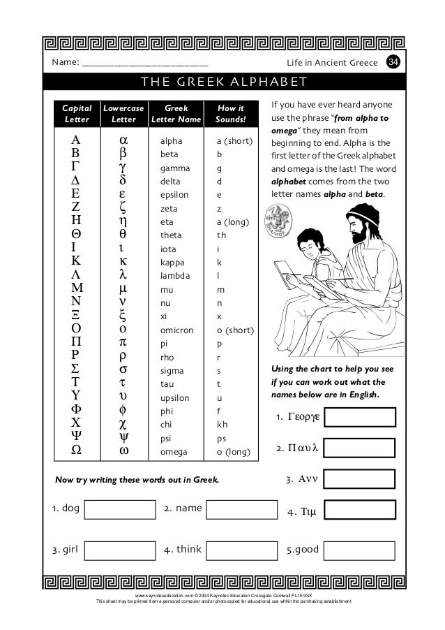 It's just a picture of Epic Greek Alphabet Printable