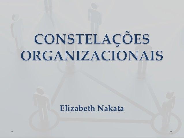Elizabeth Nakata
