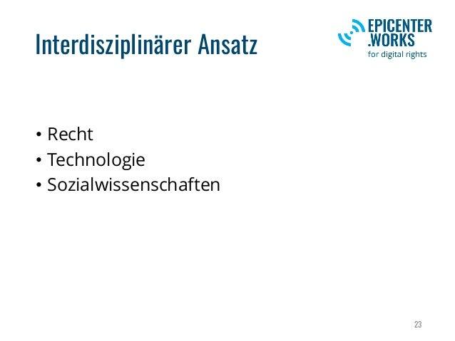 Finanzierung 24 Internet Privatstiftung Austria (netidee) & 25.000 Euro Crowdfunding