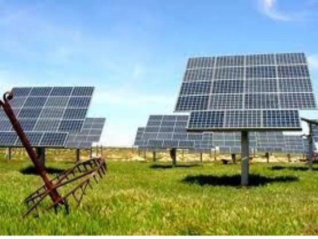 2.1 utilizo responsablemente y eficientemente fuentes de energía y recursos naturales Slide 2