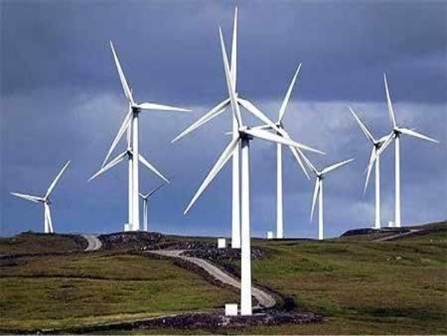 2.1 utilizo responsablemente y eficientemente fuentes de energía y recursos naturales Slide 3
