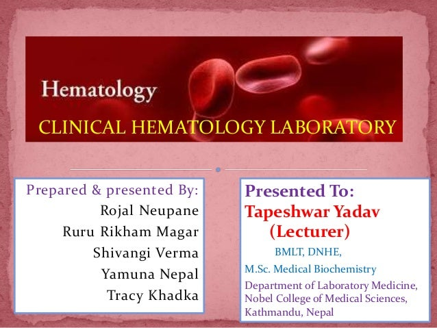 Prepared & presented By: Rojal Neupane Ruru Rikham Magar Shivangi Verma Yamuna Nepal Tracy Khadka Presented To: Tapeshwar ...